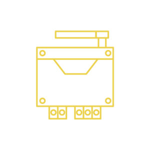 GSM - UPS Inverter