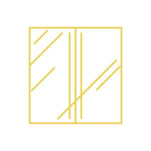 Τζαμένιες Πόρτες